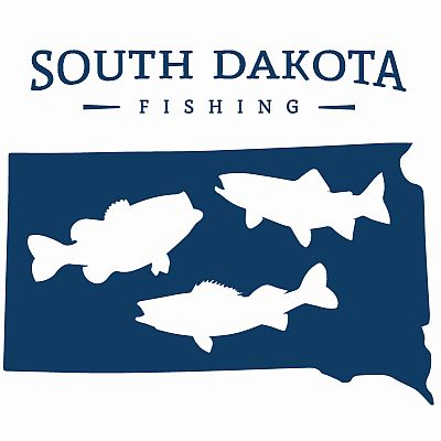 Forum home south dakota fishing for Missouri river fishing report south dakota