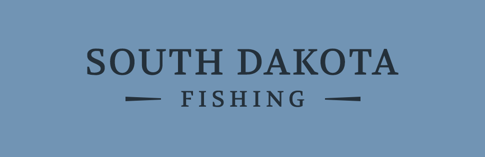 South Dakota Fishing